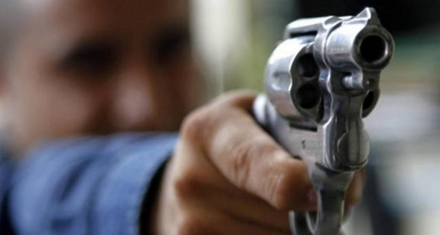 Celos, bala y muerte: crimen pasional en el norte | EL FRENTE