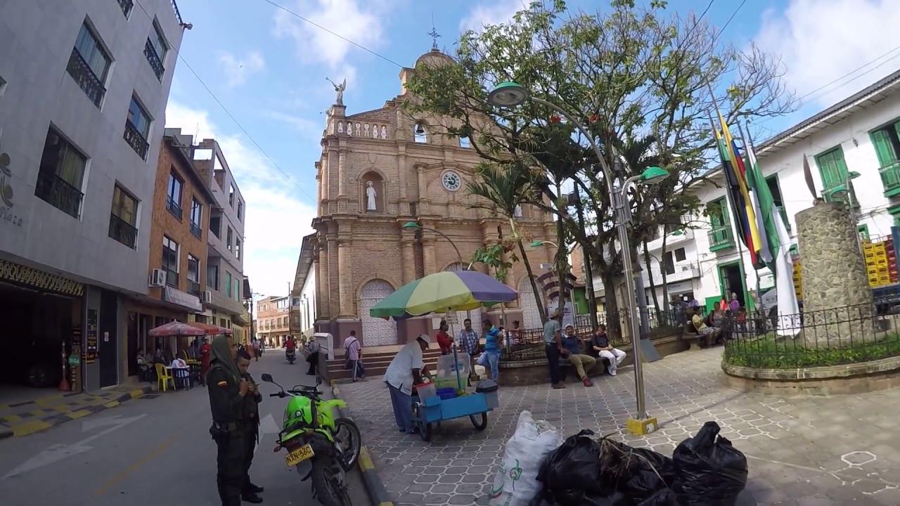 Masacre familiar en Remedios, Antioquia | EL FRENTE