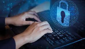En materia de Cibercrimen, Compañías colombianas son más reactivas que preventivas  | EL FRENTE