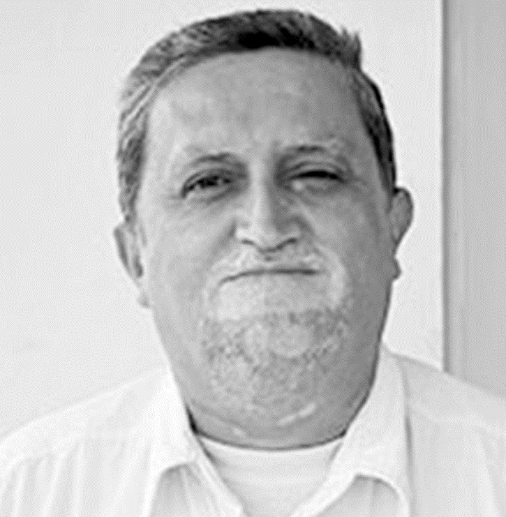 Rafael Cáceres, candidato, colega, amigo Por: Hernando Mantilla Medina | EL FRENTE