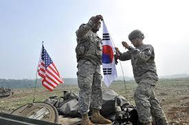 Régimen de Corea del Norte condicionó diálogos con EE.UU.  | Mundo | EL FRENTE