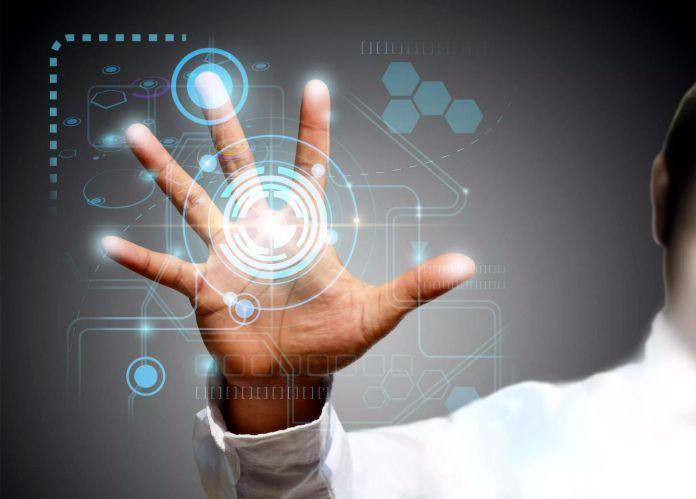 Desafíos de cara al futuro humano y técnico. ¿Todo se convertirá en digital?  | EL FRENTE