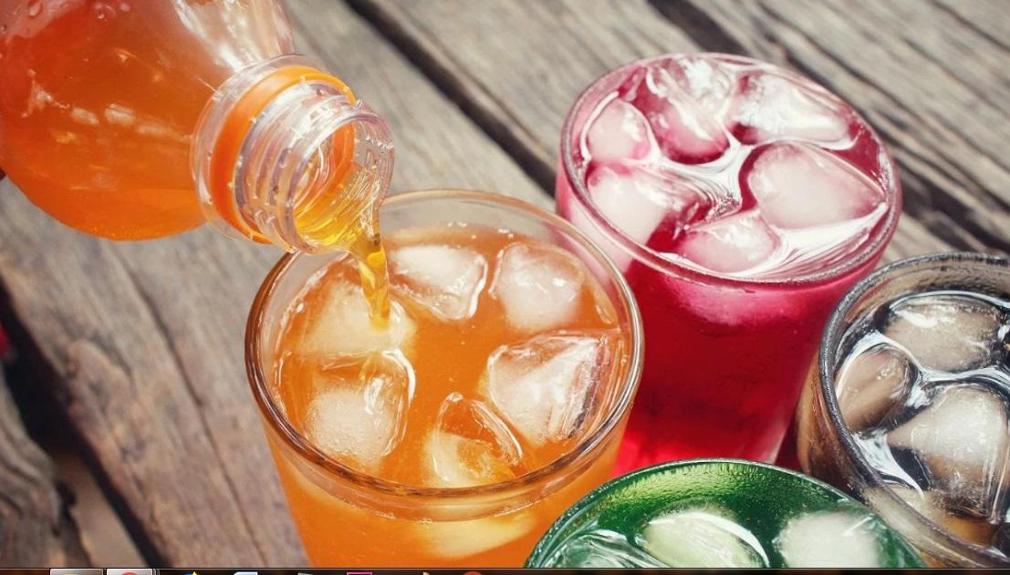 Efectos reales de consumir gaseosas. Bebida asociada con la alta mortalidad pero no al cáncer | EL FRENTE