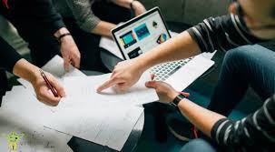 Nueva opción académica virtual UTS: Tecnología en Gestión Comercial  Por: Mg. Jaime Zafra Bueno * | EL FRENTE