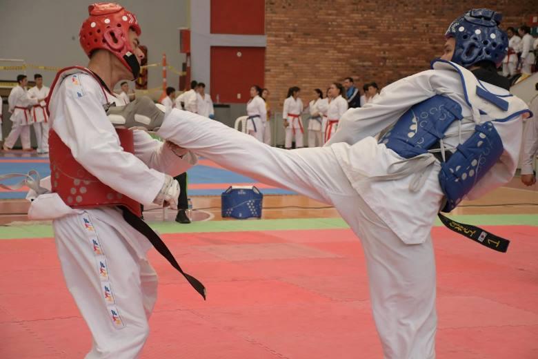 Juegos Universitarios Nacionales ASCÚN 2019. Delegación UIS va a dictar su cátedra en Barranquilla | EL FRENTE