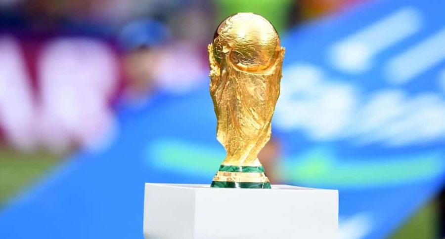 Esto tendría que invertir Colombia si quiere hacer el Mundial de Fútbol | Economía | EL FRENTE
