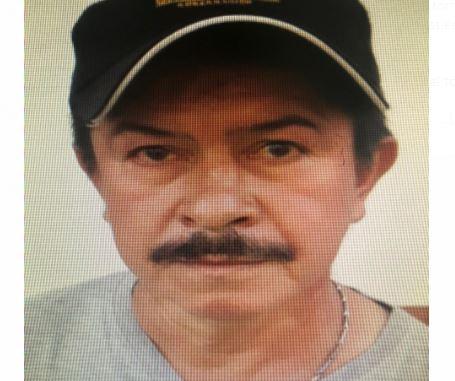 Hombre en Charalá abusó de una anciana de 75 años | Local | Justicia | EL FRENTE