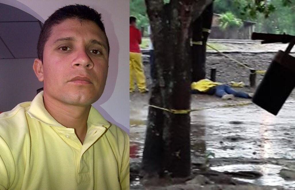 Aguachica. Soldado profesional fue asesinado en medio de un hurto | Local | Justicia | EL FRENTE