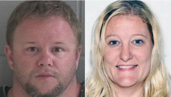 Hombre mató a sus hijos y esposa y viajó con el cadáver de ella durante semanas | EL FRENTE