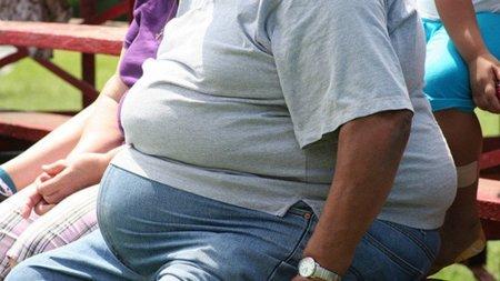 En el 2030 aumentarán los obesos en el mundo | EL FRENTE