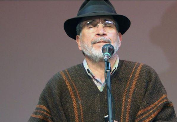 70 años cumple Jorge Velosa, el papá de la Carranga   Especiales   Variedades   EL FRENTE