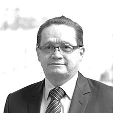 No más violencia electoral Por: Guillermo García Realpe | EL FRENTE