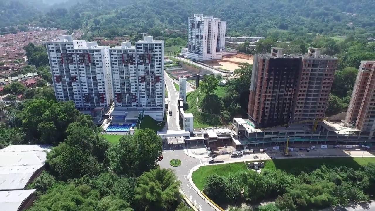 Una ayuda para los Condominios de Bucaramanga. Lanzan plataforma para escoger al administrador | Local | Economía | EL FRENTE
