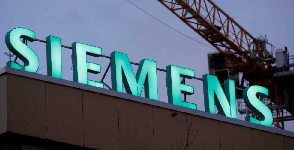 Siemens invertirá en Colombia 500 millones de euros en tecnología y energía | Colombia | EL FRENTE