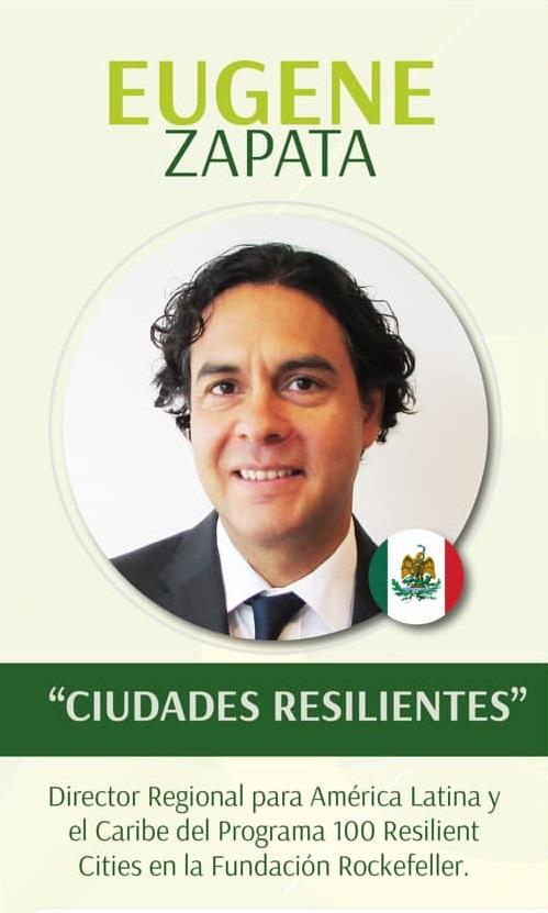 Barrancabermeja será sede del X Congreso Petrolero en noviembre de 2019 | Local | Economía | EL FRENTE