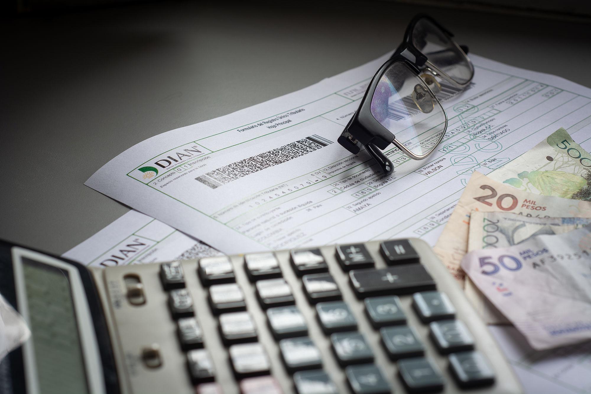 Verdicto de la corte Constitucional. Por vicios de trámite tumbaron toda la Ley de Financiamiento   Nacional   Economía   EL FRENTE