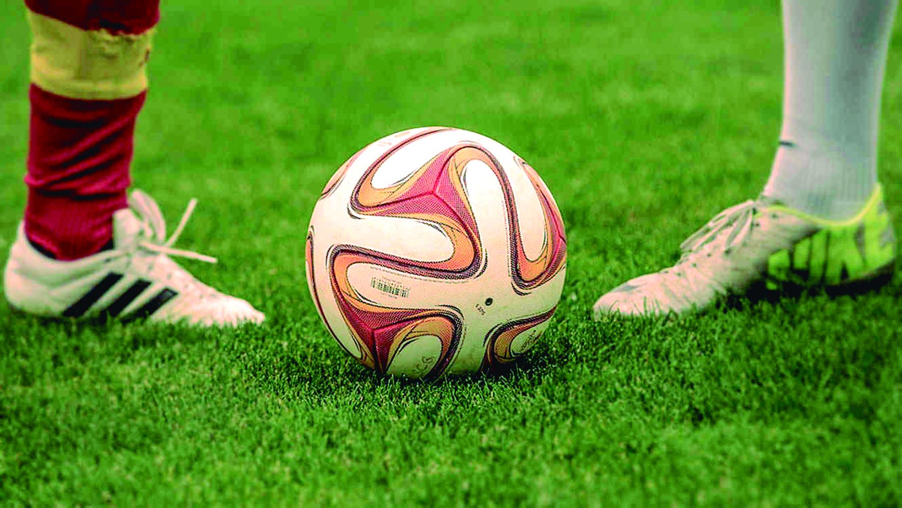 Mintrabajo garante para Dimayor, Acolfutpro y Federación | Deportes | EL FRENTE