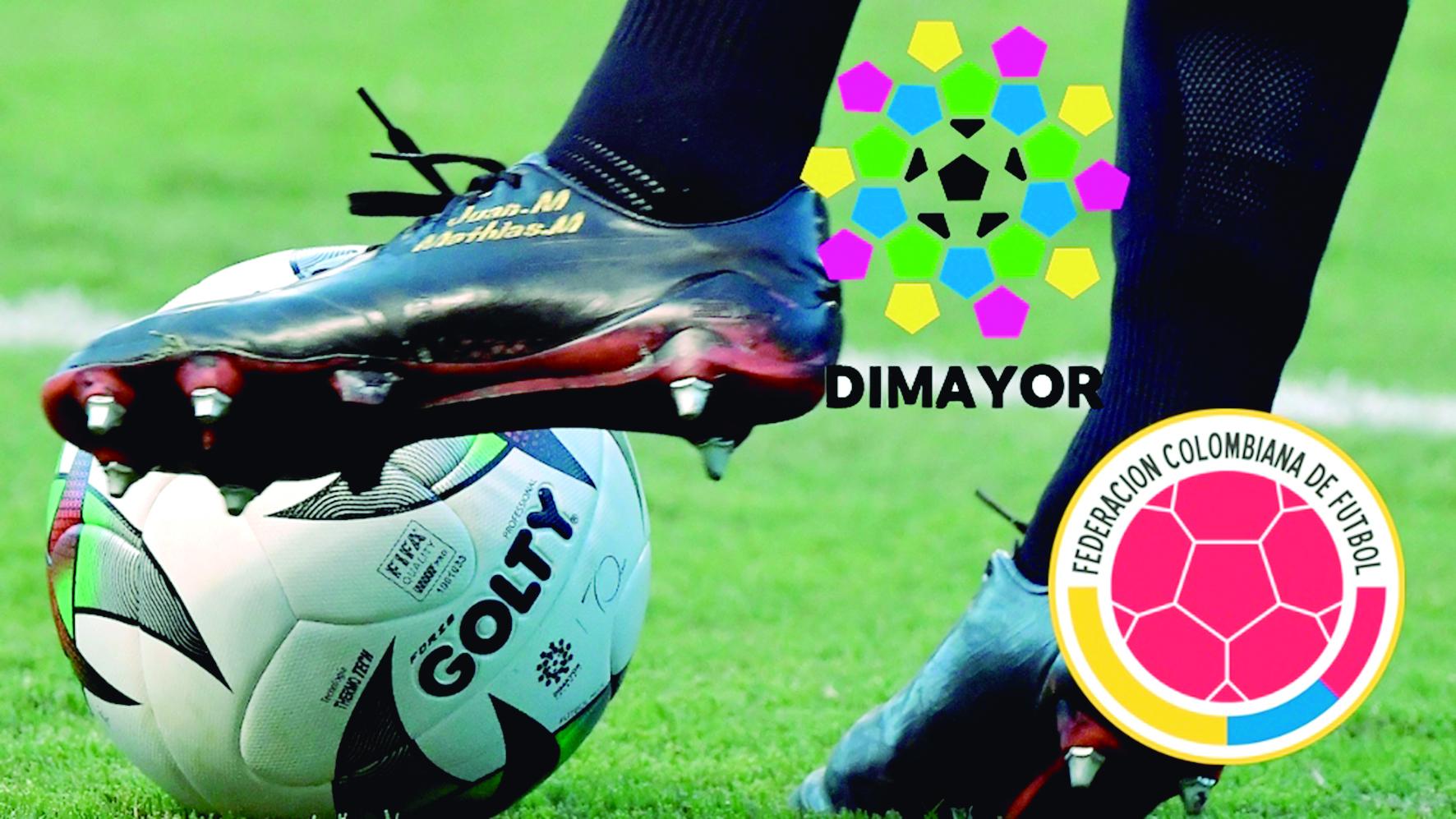 Dimayor rechazó como garante al Viceministro Baena | Deportes | EL FRENTE