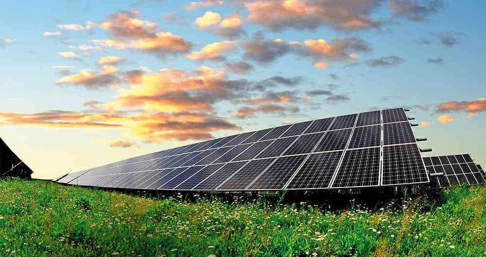 MinMinas anunció que desde hoy petróleo se producirá con energía solar | Colombia | EL FRENTE