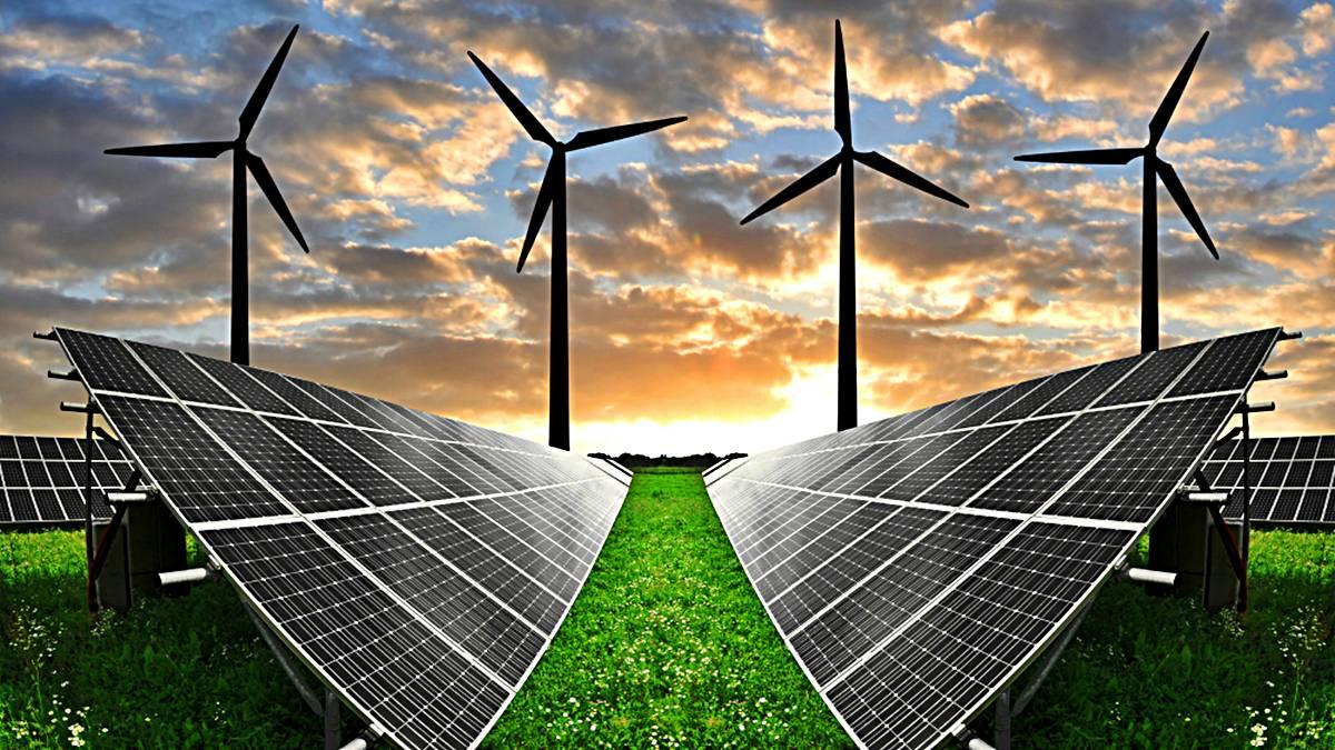 Ecopetrol da pasos por el medio ambiente. Energías renovables como alternativa de los mercados    Nacional   Economía   EL FRENTE