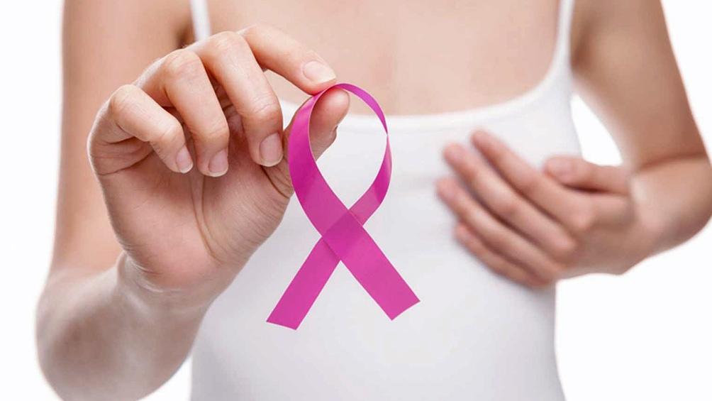 Cada año mueren en Santander 280 mujeres por cáncer de seno   Santander   EL FRENTE