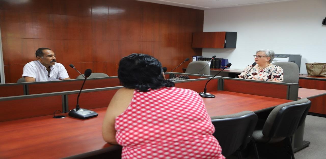 Jornada gratuita de conciliaciones de la Cámara de Comercio de Bucarmanga en San Gil y Socorro   Santander   EL FRENTE