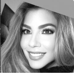Violencia intrafamiliar   Por: Doctora Marisol Olaya Rueda * | EL FRENTE