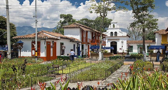 Los que paises que más visitan a Colombia. Cifras de turistas aumentaron el 2,4 % durante 2019 | EL FRENTE