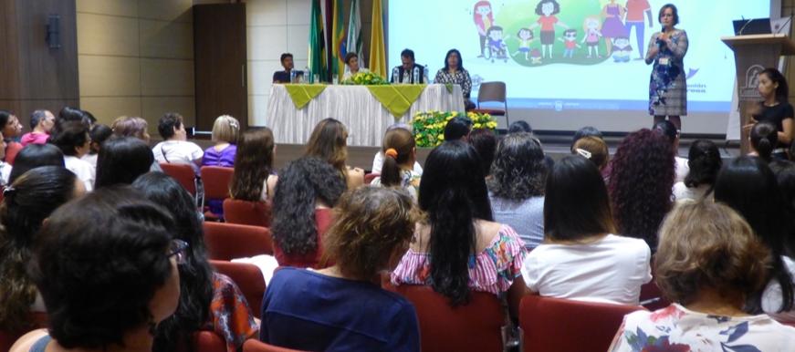 Aumentó cobertura para estudiantes discapacitados  | EL FRENTE