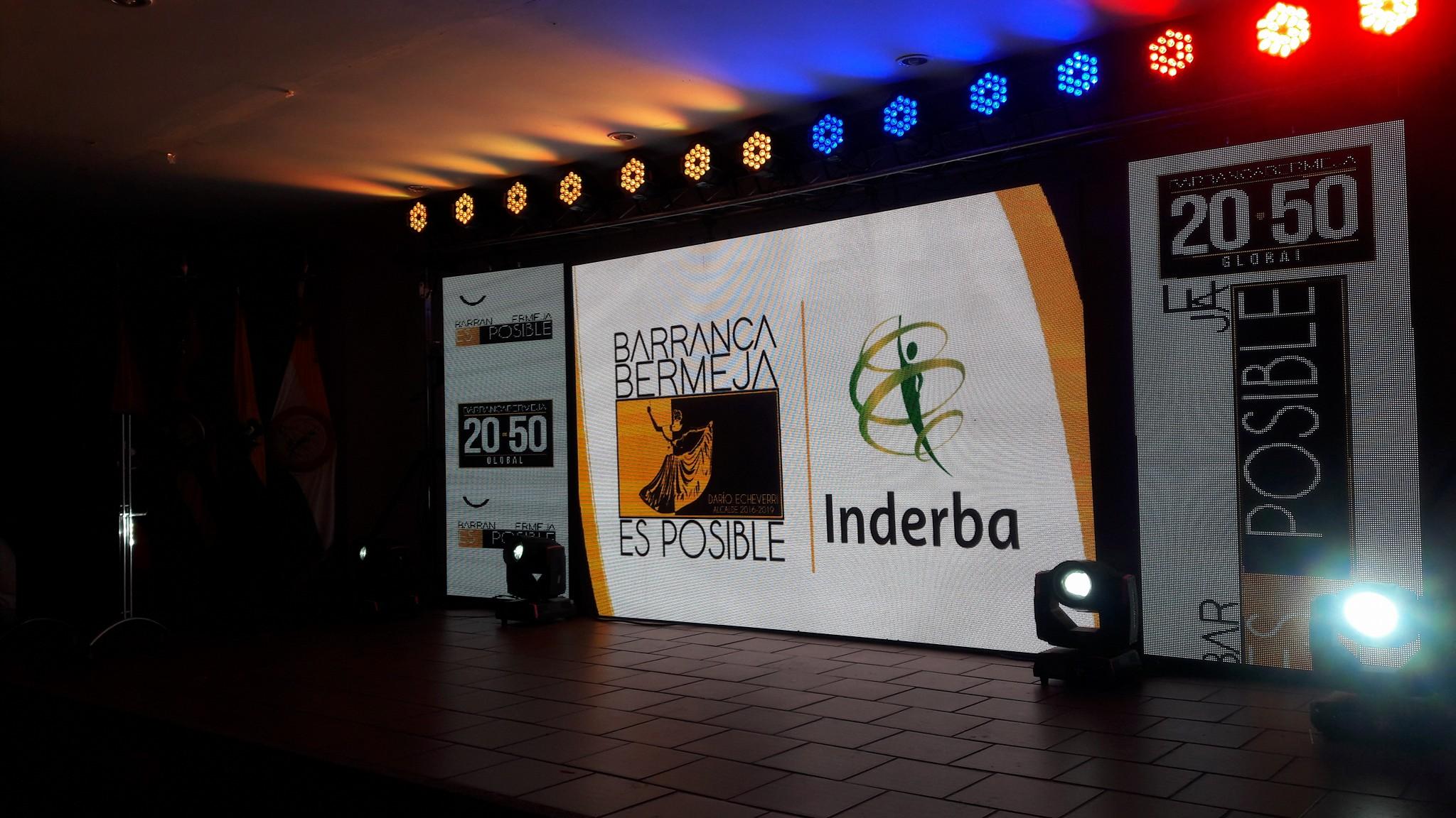 Confirman destitución a exdirector del Inderba | EL FRENTE