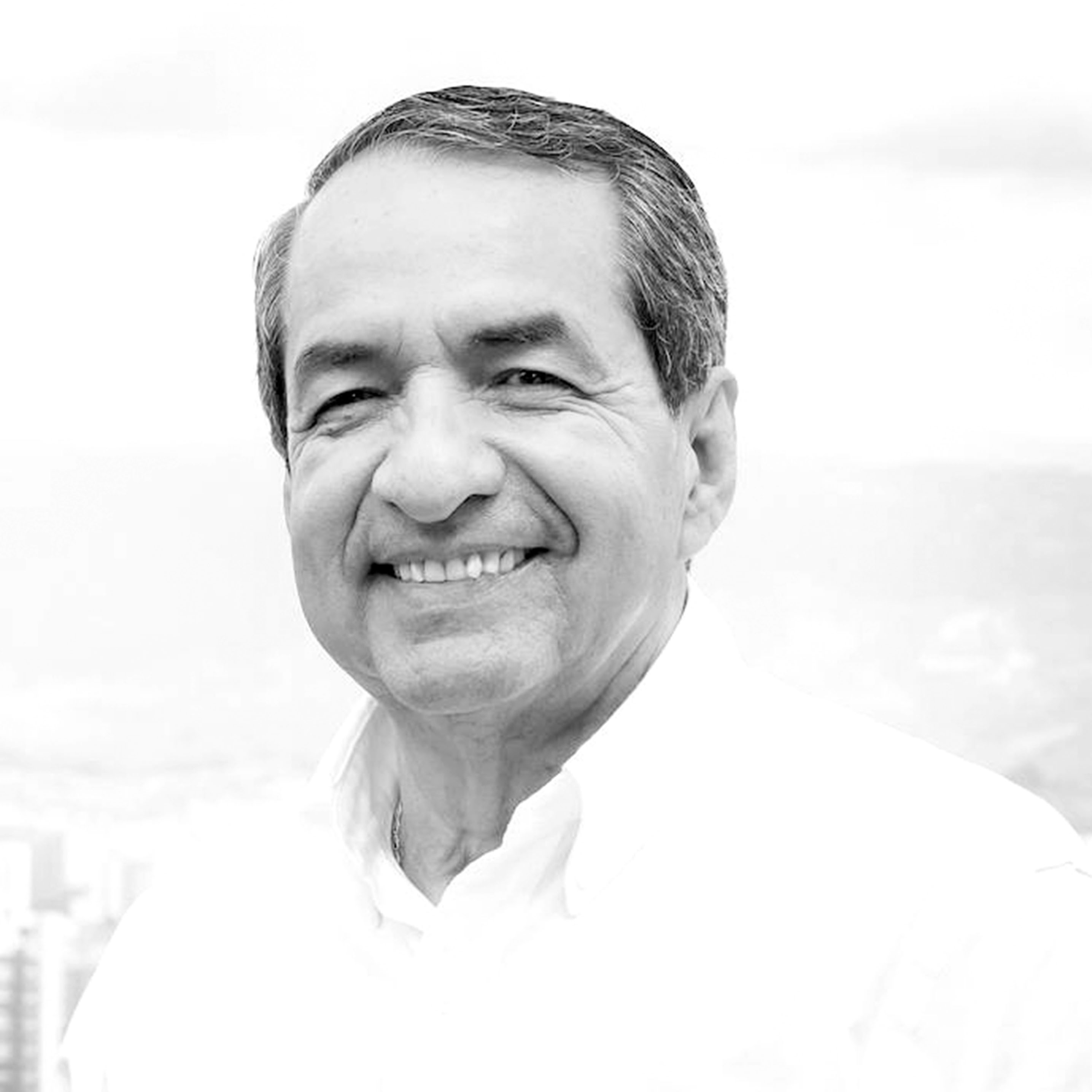 Añoro a mis abuelos Por: Carlos Ibáñez Muñoz   EL FRENTE