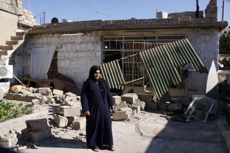 Terremoto de magnitud 5,9 sacudió a Irán | EL FRENTE