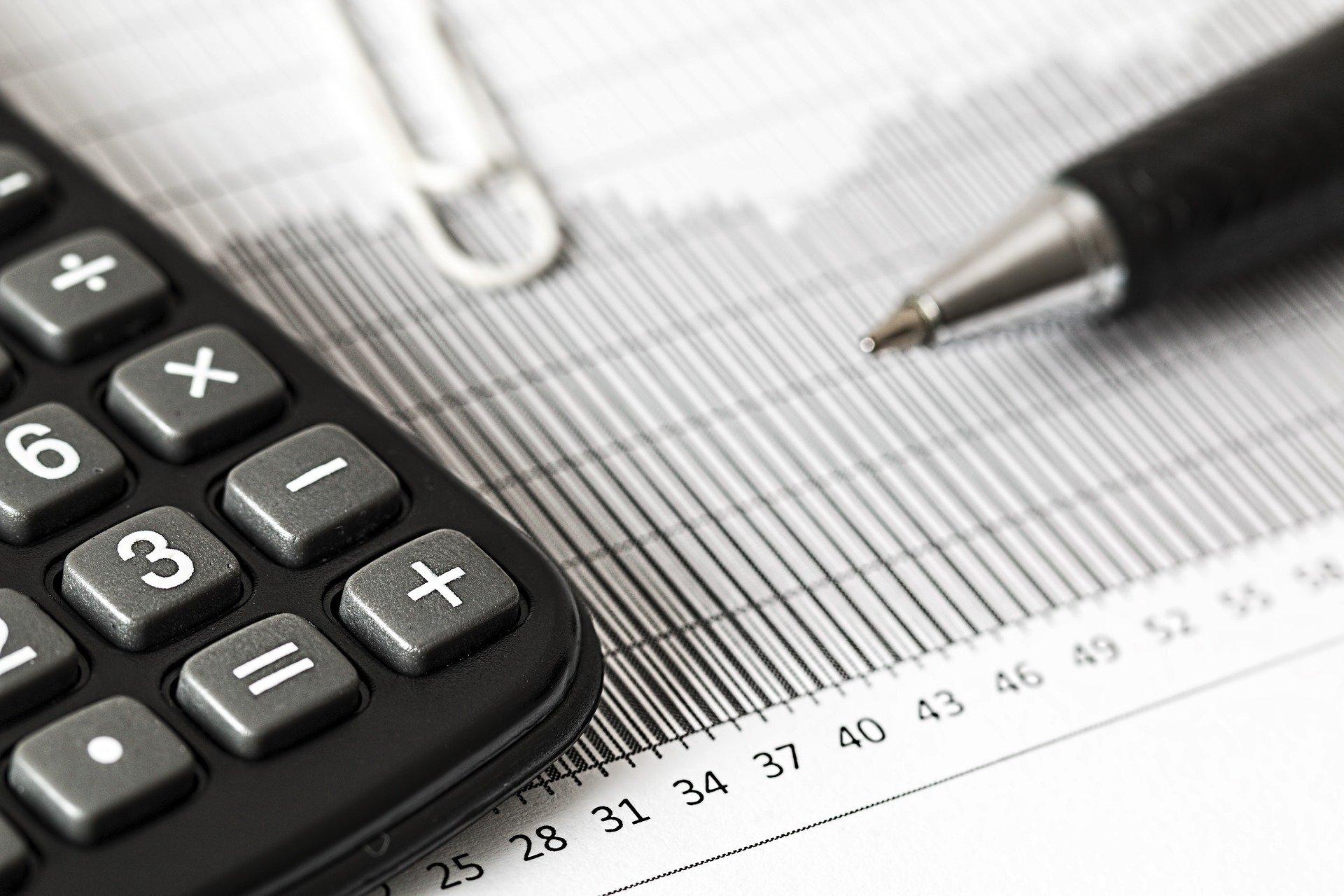 Ratificada la retefuente desde 2020. Los descuentos serán para los salarios a partir de $ 4.538.914 | EL FRENTE