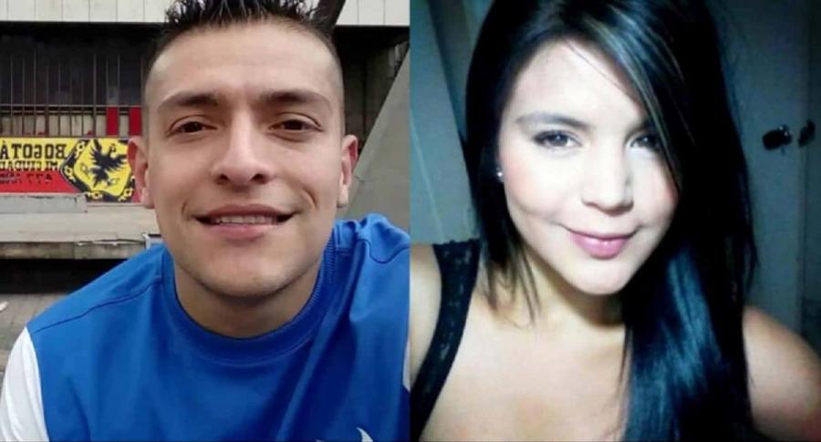 Único sospechoso de crimen de porrista de Millonarios fue absuelto | EL FRENTE