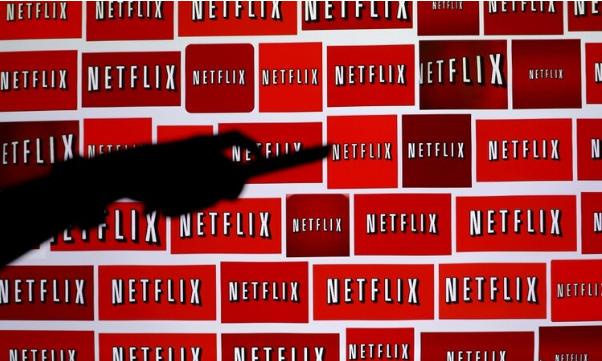 Netflix sufre caída a nivel mundial   EL FRENTE