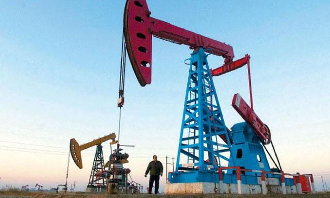 Subasta de pozos petroleros incluye tres alternativas en Santander    EL FRENTE