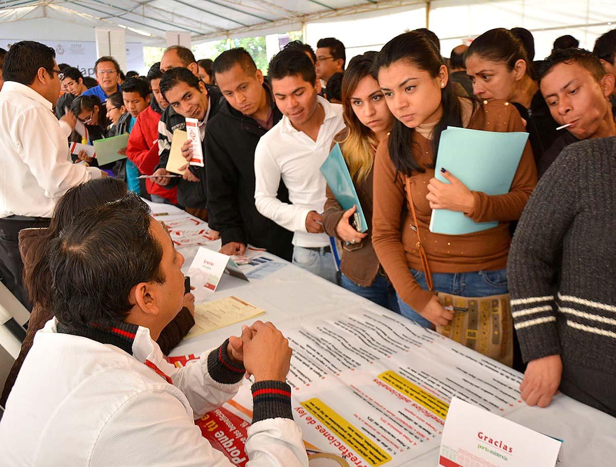 Gobierno anunció cambios en la Reforma Tributaria. Respuesta mínima a las peticiones ciudadanas    Nacional   Economía   EL FRENTE