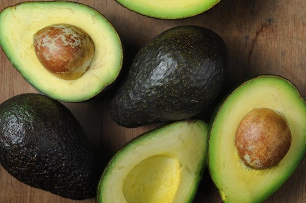 Colombia exportará aguacates hass a China | EL FRENTE
