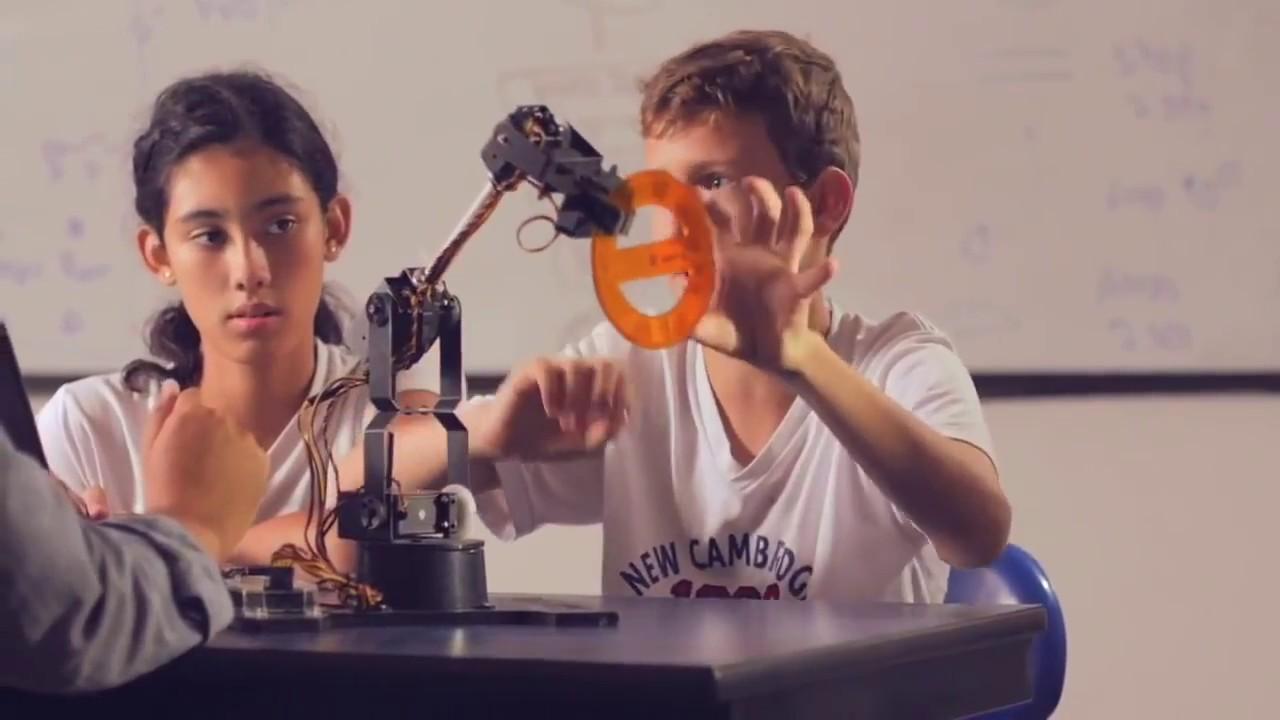 Ranking de los mejores colegios de Colombia. Pruebas Saber 11 le dan el segundo lugar a Santander | Región | Santander | EL FRENTE