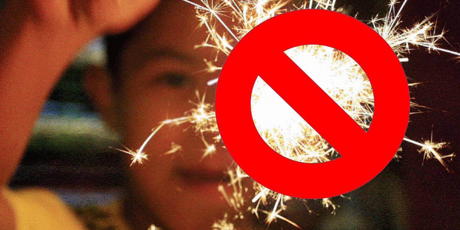 53 municipios de Santander restringieron usar pólvora | Municipios | Santander | EL FRENTE