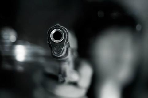 Joven mató a su padre por defender a su mamá | Nacional | Justicia | EL FRENTE