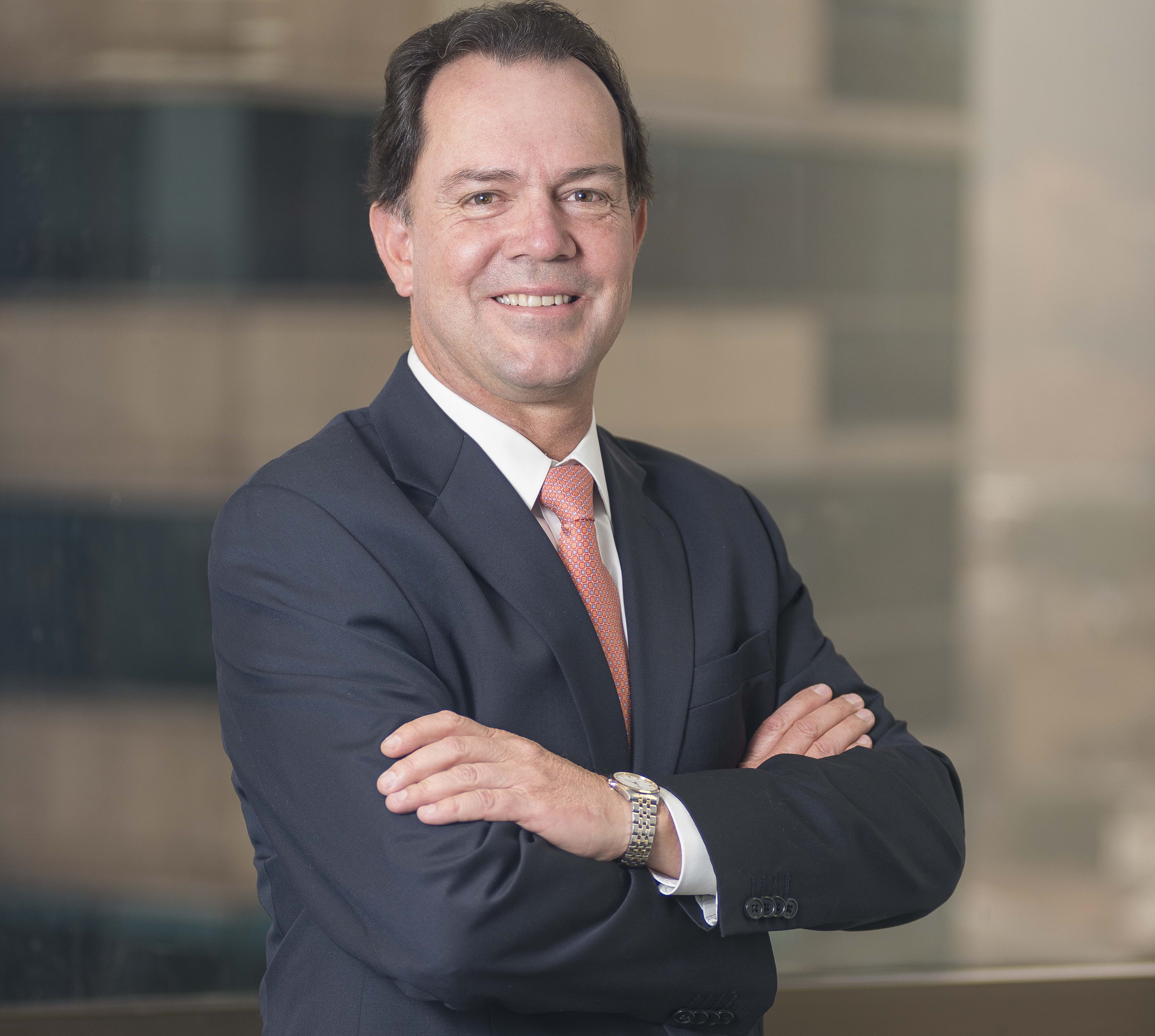 Organización de América Latina y el Caribe. Nombrado un colombiano presidente de la AACCLA | Economía | EL FRENTE