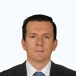 Vamos pa ferias Por: Edgar Armando Marín Ardila * | Columnistas | Opinión | EL FRENTE