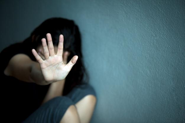 Diario sería clave en proceso de psicólogo que abusó de una menor | EL FRENTE