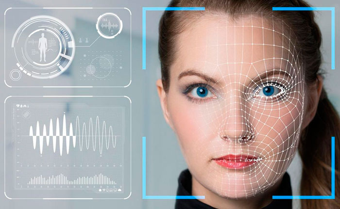 Reconoser ID, identidad, seguridad y confianza en el mundo digital | Variedades | EL FRENTE