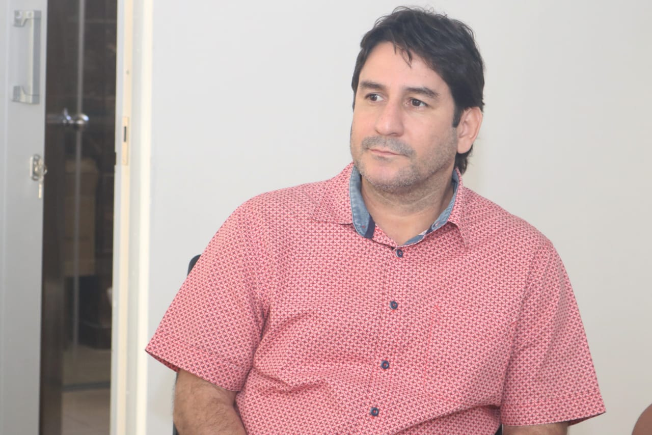 Hecho histórico en Barrancabermeja que ahora cuenta con representación en Indersantander   EL FRENTE