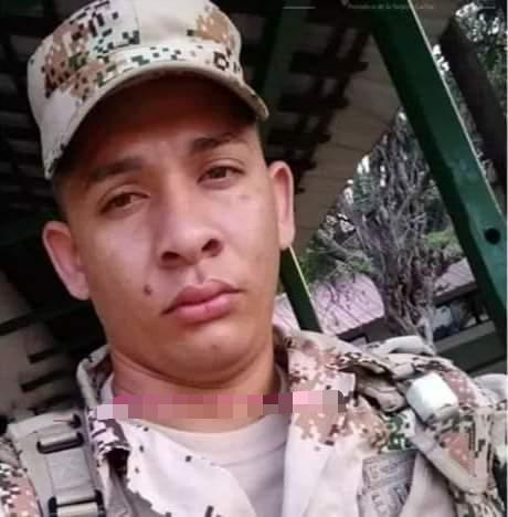 Mató a su compañero de un golpe en la cabeza en Curumaní, Cesar | EL FRENTE
