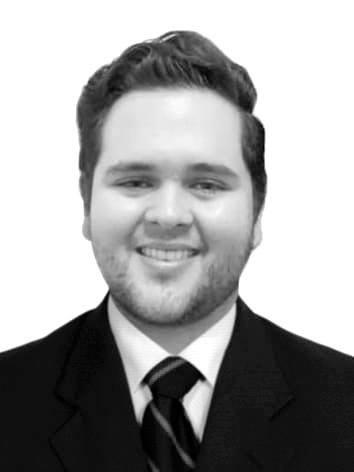 La inclusión inmersa en la integralidad del Consultorio Jurídico UIS Por: Juan José Moreno  | EL FRENTE