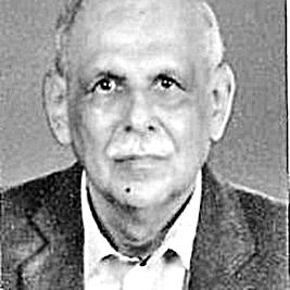 El rector y la modernidad en las UTS  Por: Mg. Jaime Zafra Bueno   EL FRENTE