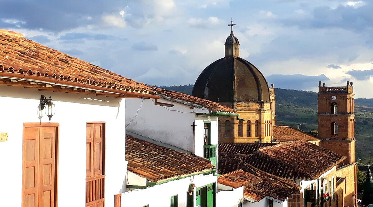 Gobiernos locales deben resguardar patrimonio histórico y cultural  | Local | Política | EL FRENTE